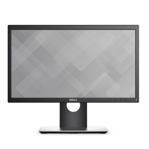 Màn hình Dell 19.5