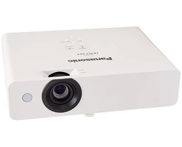 Máy chiếu Panasonic PT-LB423