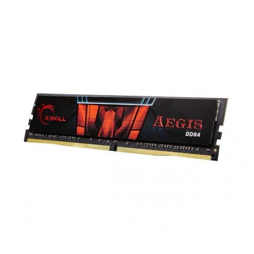 RAM 16GB G.Skill F4-2666C19S-16GIS