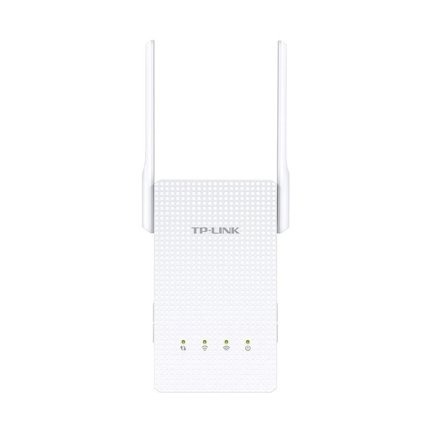 BỘ KHẾCH ĐẠI WIFI TP- LINK RE210(EU)