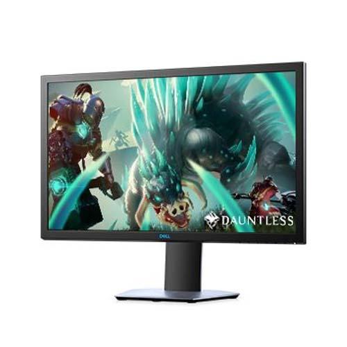 Màn hình máy tính DELL  24 inches S2419HGF (Gaming 144hz)