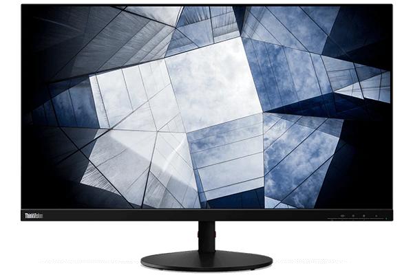 Màn hình Lenovo ThinkVision S28u-10 28 inch 4K