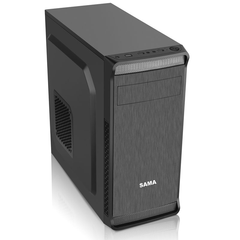 CASE SAMA - SAMA CT02