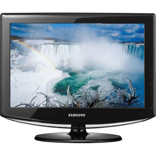 Màn hình lcd Samsung LN-19A330 19
