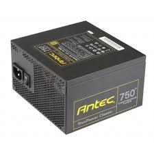 nguồn antec TP-750C