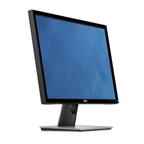 Màn hình máy tính Dell SE2417HG 23.6 inch chuyên game
