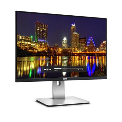 màn hình lcd dell  U2415-24.1' widescreen