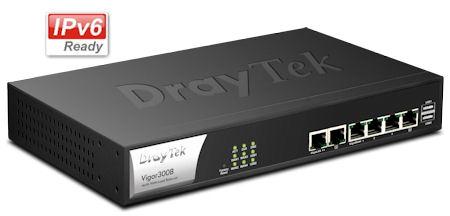 Router Draytek Vigor 300B