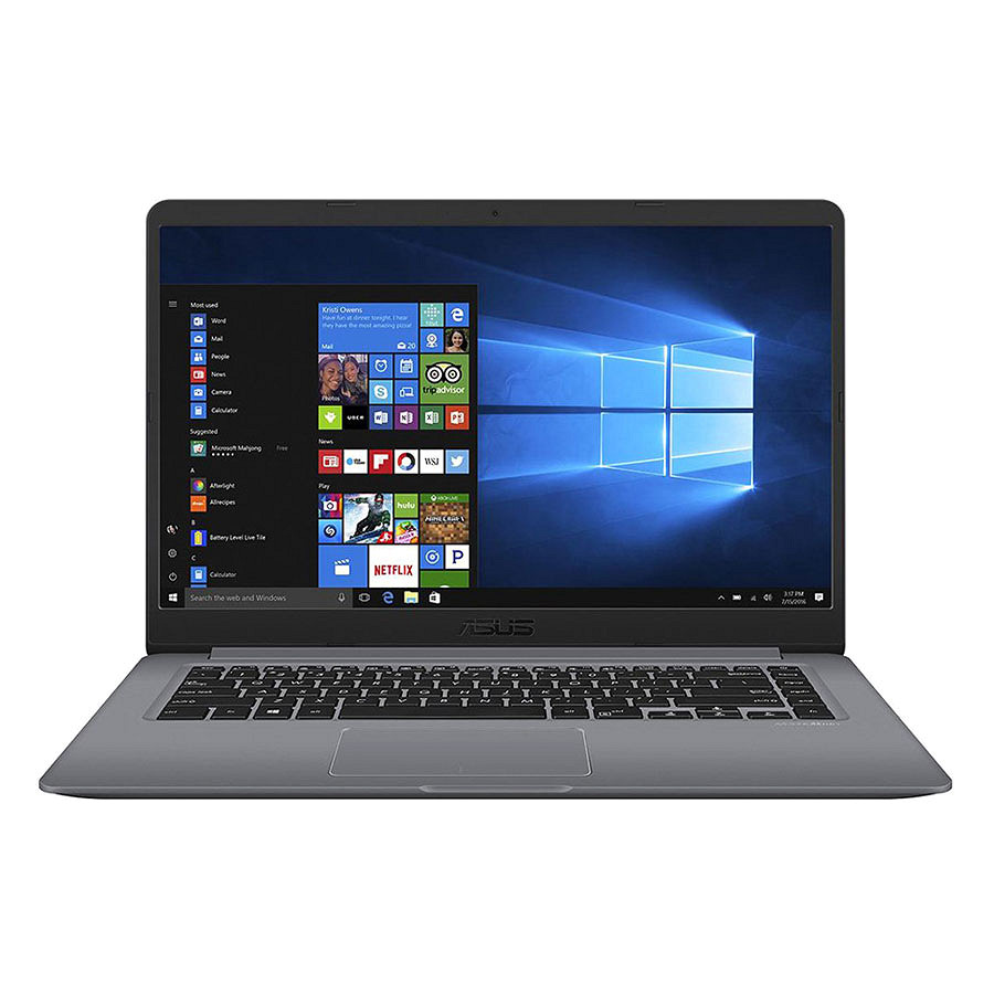 Laptop Asus Vivobook 15 X510UA-BR543T Core i5-8250U/Win10 15.6 inch