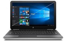 laptop HP   Pavilion 15-au635TX Z6X69PA - Silver I7