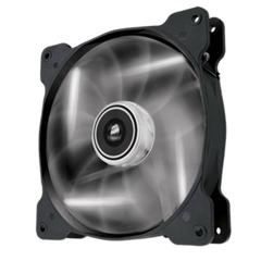 FAN FOR CPU CORSAIR - Fan AF140 Led White - CO-9050017-WLED