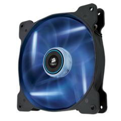 FAN FOR CPU CORSAIR - Fan AF140 Led Blue - CO-9050017-BLED