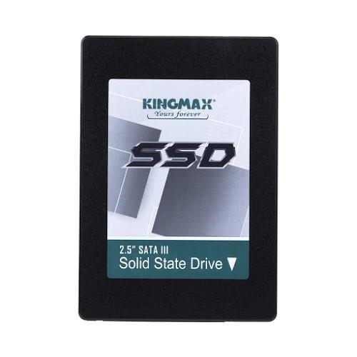 Ổ cứng SSD Kingmax SMQ32 960GB Sata 3