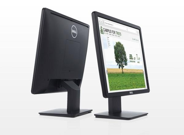 Màn hình máy tính Dell E1715S