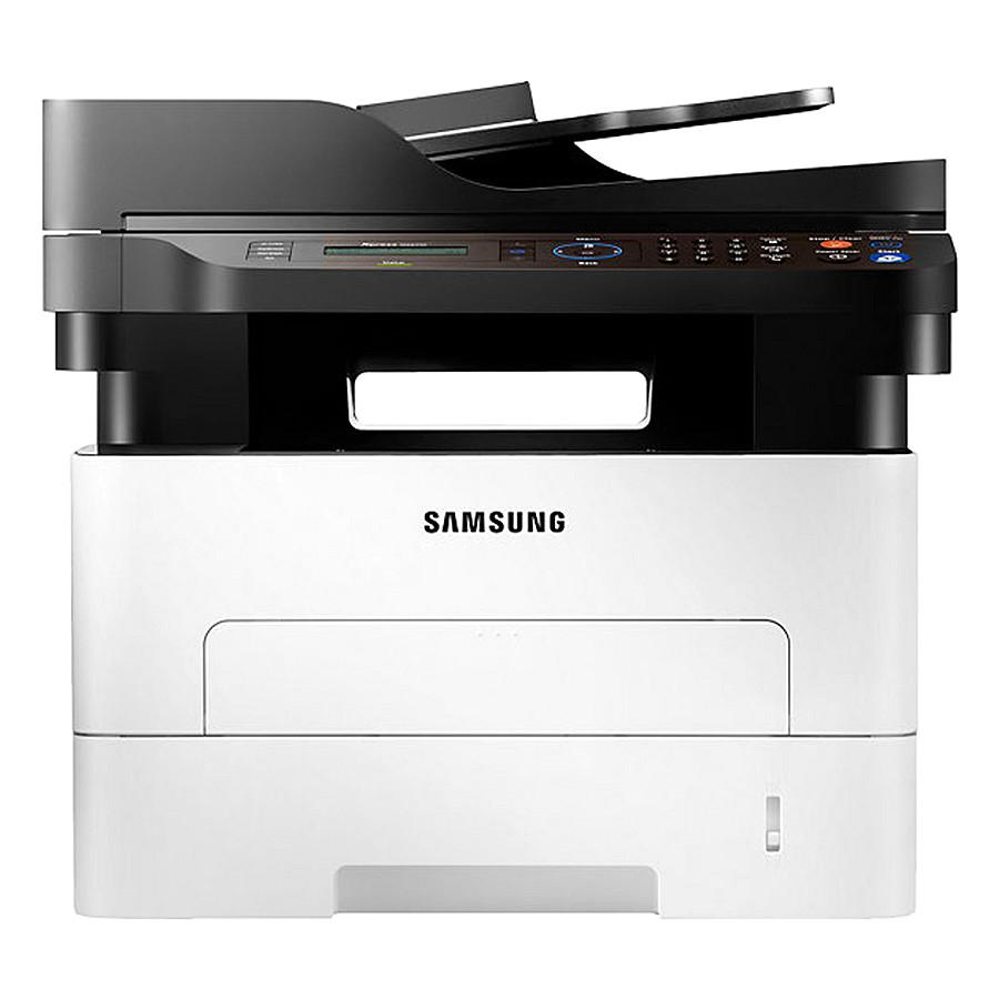 Máy in laser Samsung SL-M2675F