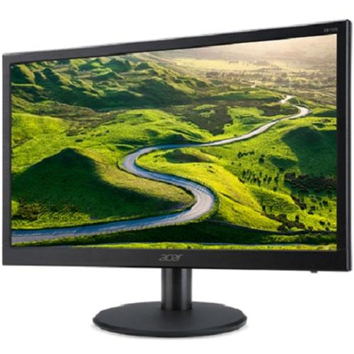 Màn hình máy tính Acer EB192Q