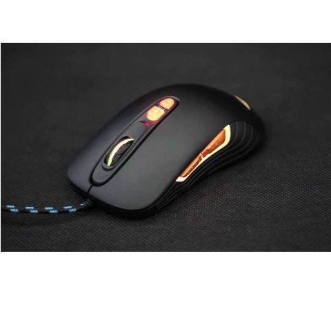 Chuột máy tính có dây Newmen GX1-PLUS GAME