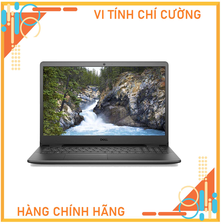 Laptop Dell Inspiron 3501 (70234075) (i7 1165G7 8GB RAM/512GB SSD/MX330 2G/15.6 inch FHD/Win10/Đen)