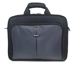 Cặp túi xách Laptop Lenovo dùng cho máy laptop 14inh, 15 inh