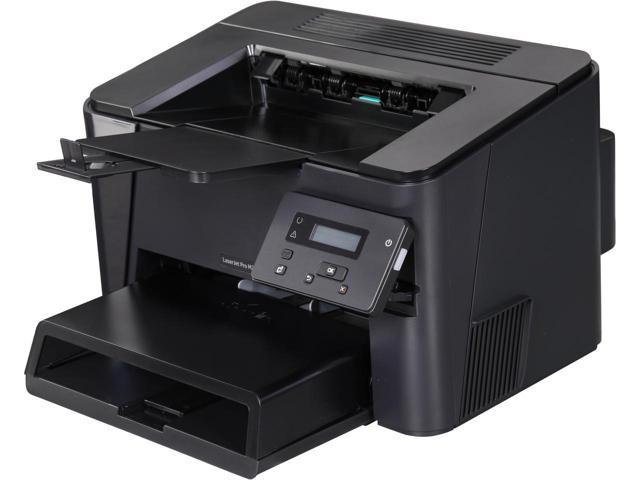 Máy in HP LaserJet Pro M201dw