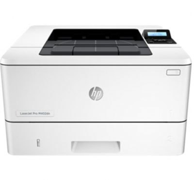 Máy in HP LaserJet Pro 400 Printer M402D ( Duplex )