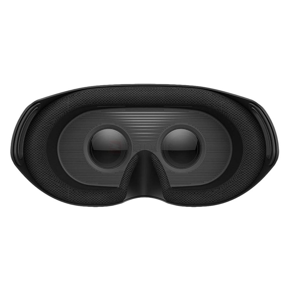 Kính thực tế ảo Xiaomi MI VR PLAY 2-RGG4026GL