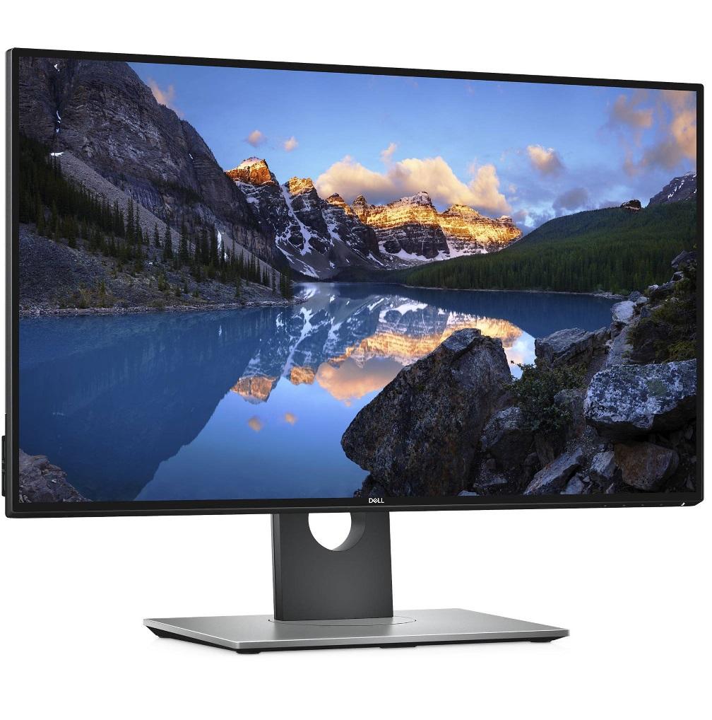 Màn hình máy tính Dell Ultrasharp  U2718Q 27