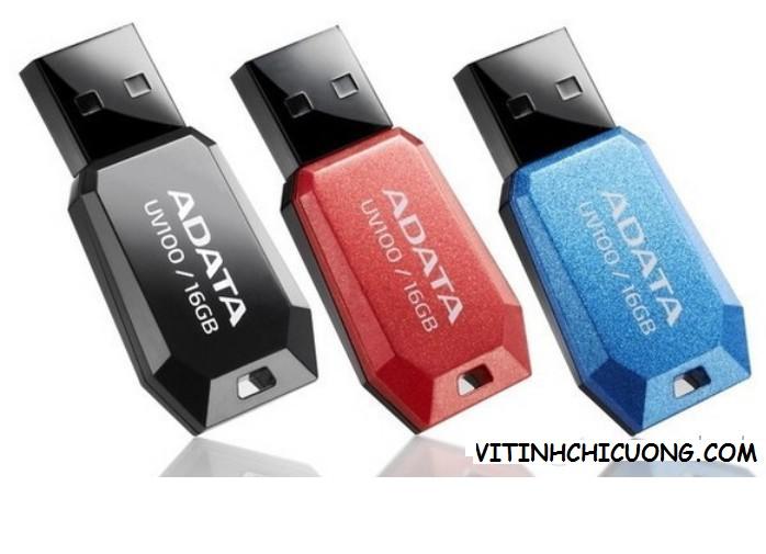 USB 16GB ADATA UV100