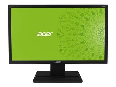 Màn hình máy tính Acer V226HQL 21.5FHD