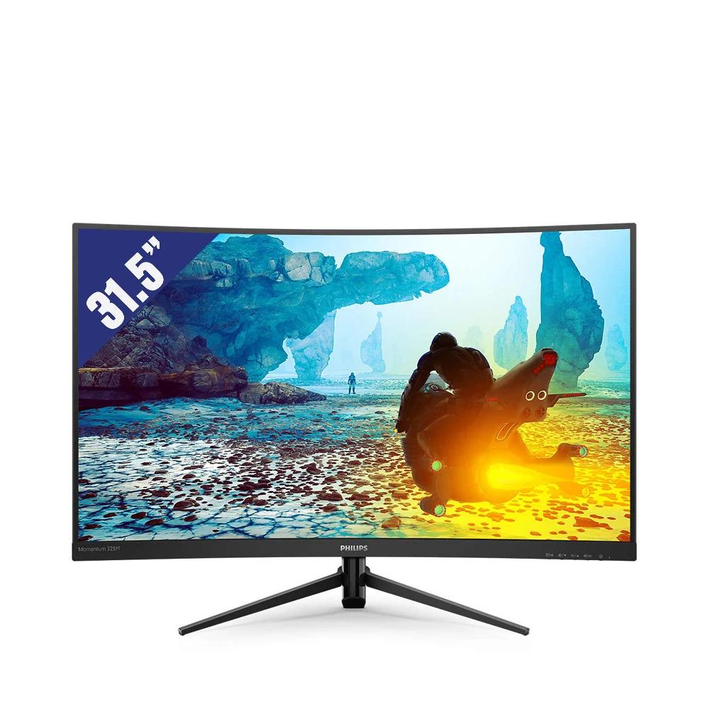 Màn hình LCD PHILIPS 32