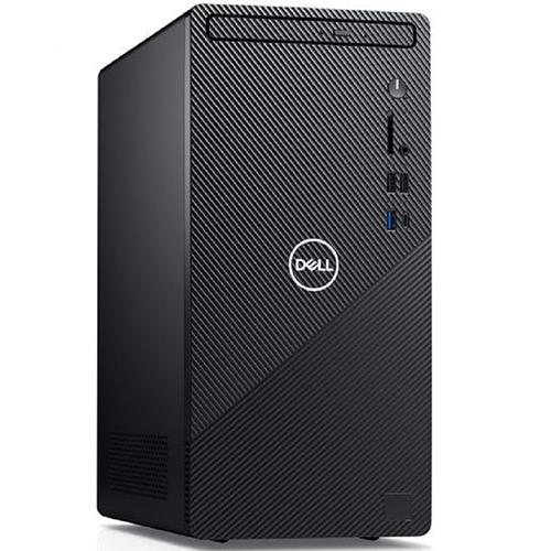 Máy tính để bàn -  PC Dell Inspiron 3881 MT 0K2RY1