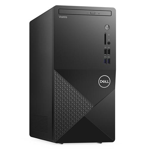 Máy tính để bàn -  PC Dell Vostro 3888 MT RJMM6Y3