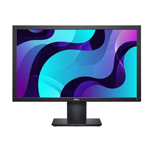 Màn hình máy tính Dell E2020H 19.5 inch LED