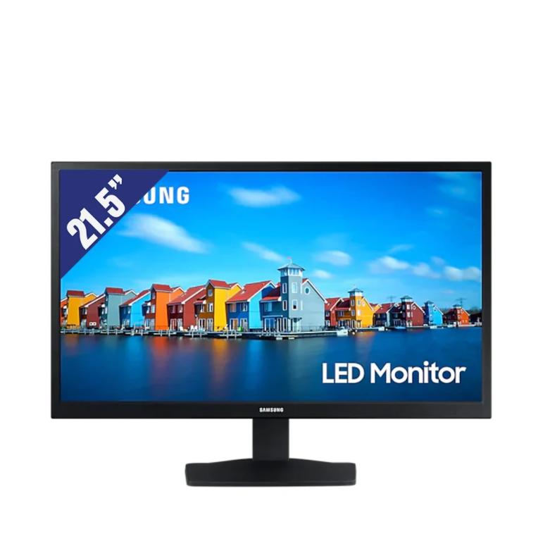LCD Samsung LF22T370FWEXXV 21.5 inch 1920x1080 (HDMI, DisPlayport)