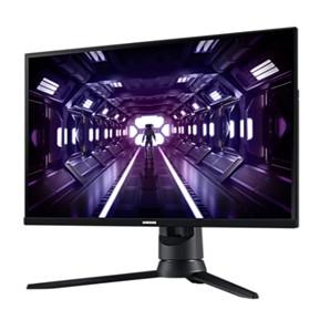 MÀN HÌNH LCD SAMSUNG LF24G35TFWEXXV