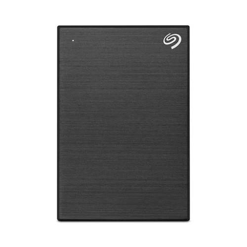 Ổ cứng di động HDD Seagate Backup Plus Portable 4TB 2.5