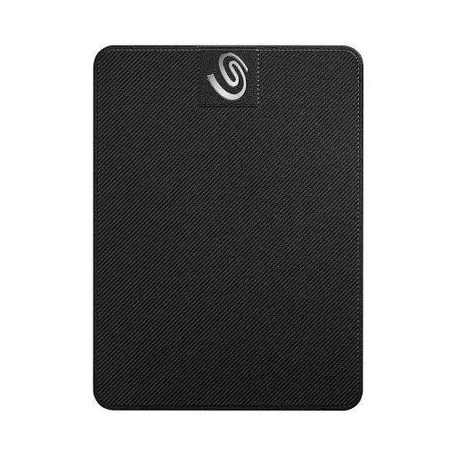 ổ cứng gắn ngoài SSD Seagate Expansion 500GB 3.0 (STJD500400) (Đen)