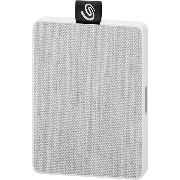 Ổ cứng SSD 1TB Seagate One Touch STJE1000402