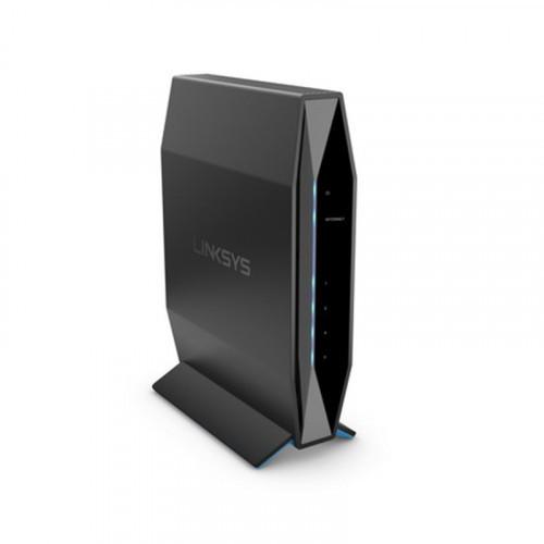 Router Wifi LINKSYS E8450-AH MAX-STREAM AX3200 DUAL-BAND EASY MESH WIFI 6 MU-MIMO GIGABIT ROUTER