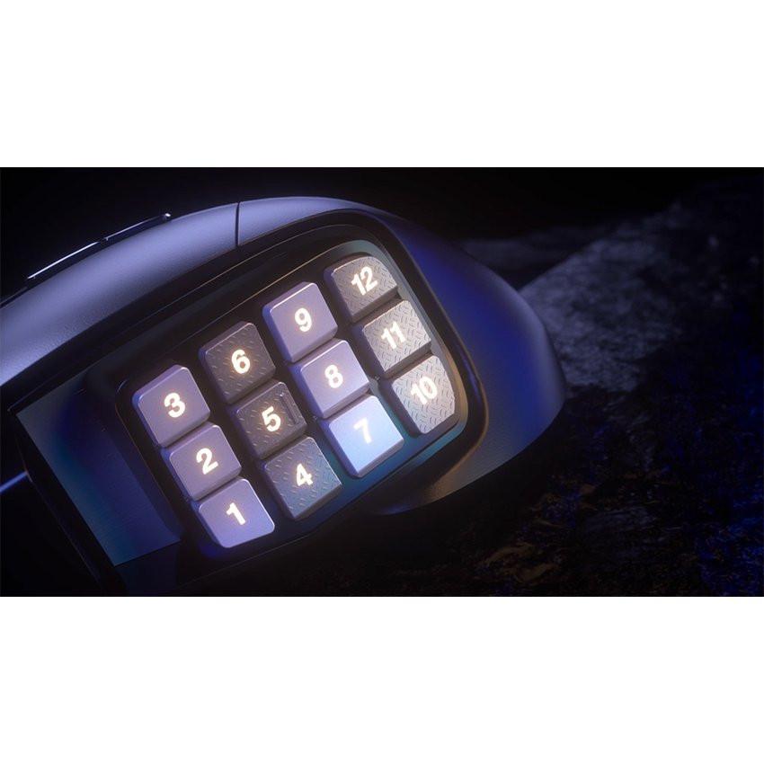 Chuột Corsair Scimitar RGB Elite (CH-9304211-AP)