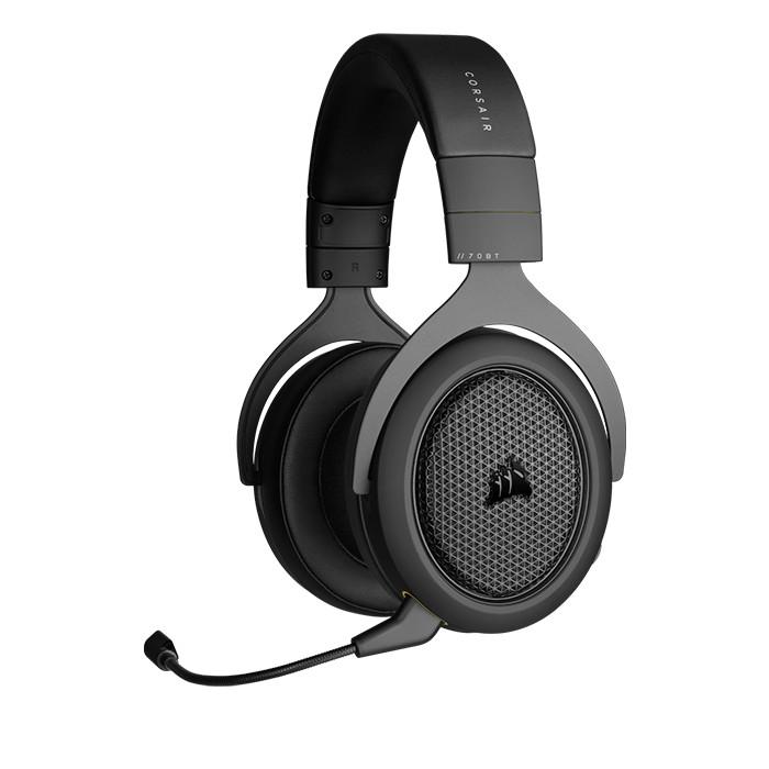 Tai nghe Corsair HS70 Bluetooth CA-9011227-AP