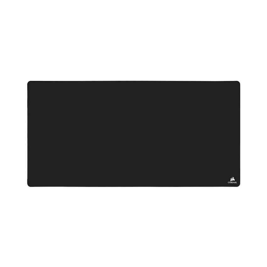 Bàn di chuột Corsair MM500 Extended 3XL CH-9415080-WW (1220mm x 610mm x 3mm)