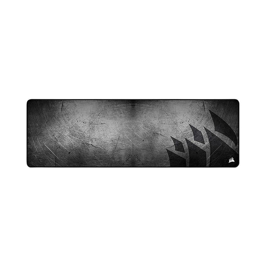 Bàn di chuột Corsair MM300 PRO Extended 930(L) x 300(W) x 3.0(H) mm - CH-9413641-WW