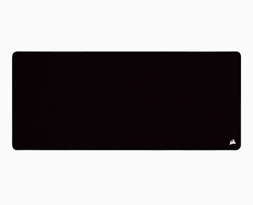 Lót chuột Corsair MM350 PRO Extended XL Black CH-9413770-WW (930(L) x 400(W) x 4.0(H) mm)