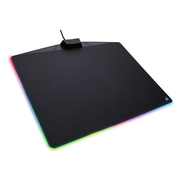 Bàn di chuột CORSAIR MM800 RGB POLARIS (CH-9440020-AP)