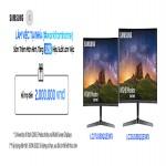 Những lợi ích khi sử dụng màn hình kép (Dual Monitor)