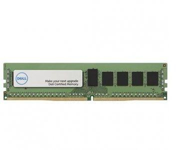 RAM Dell 8GB 2666MHz/s DDR4 RDIMM ECC (For R440,T440,R540,T640,R640,R740)