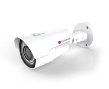 CAMERA THÂN FULL HD 3.0 MP RNUF-BP01A