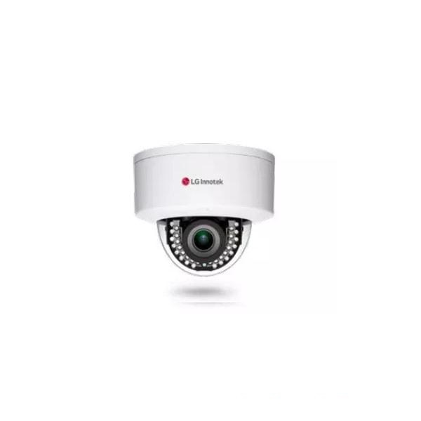 CAMERA DOME FULL HD 1440P LNV5460R