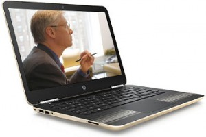 Dell Latitude 7280 Intel Core i7-7600U